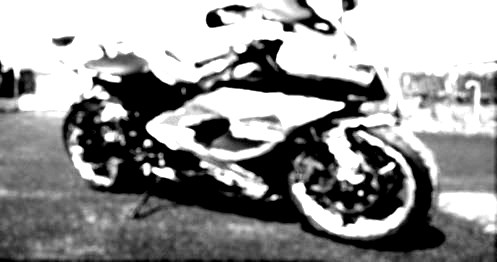 motos-sportives.jpg